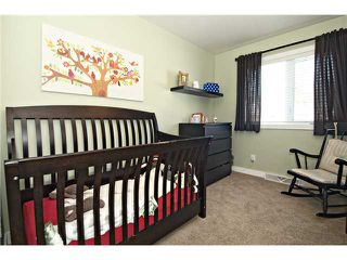 Photo 13: 6043 LAKEVIEW Drive SW in CALGARY: Lakeview Residential Detached Single Family for sale (Calgary)  : MLS®# C3604222