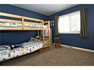 Photo 12: 6043 LAKEVIEW Drive SW in CALGARY: Lakeview Residential Detached Single Family for sale (Calgary)  : MLS®# C3604222