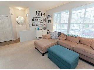 """Photo 3: 10294 243RD Street in Maple Ridge: Albion House for sale in """"COUNTRY LANE"""" : MLS®# V1053805"""