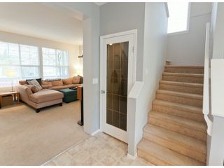"Photo 8: 10294 243RD Street in Maple Ridge: Albion House for sale in ""COUNTRY LANE"" : MLS®# V1053805"