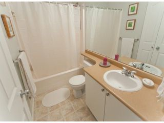 "Photo 12: 10294 243RD Street in Maple Ridge: Albion House for sale in ""COUNTRY LANE"" : MLS®# V1053805"