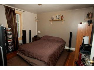 Photo 11: 391 Dubuc Street in WINNIPEG: St Boniface Residential for sale (South East Winnipeg)  : MLS®# 1406279