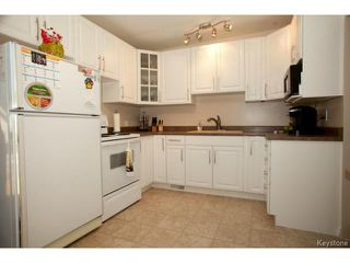 Photo 8: 391 Dubuc Street in WINNIPEG: St Boniface Residential for sale (South East Winnipeg)  : MLS®# 1406279