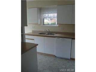 Photo 3: 2172 2600 Ferguson Road in BRENTWOOD BAY: CS Turgoose Condo Apartment for sale (Central Saanich)  : MLS®# 335921