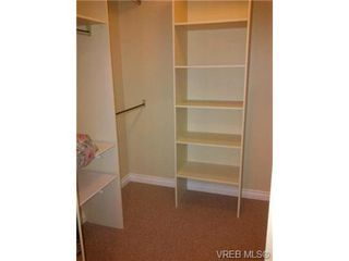 Photo 11: 2172 2600 Ferguson Road in BRENTWOOD BAY: CS Turgoose Condo Apartment for sale (Central Saanich)  : MLS®# 335921