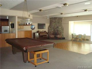 Photo 15: 2172 2600 Ferguson Road in BRENTWOOD BAY: CS Turgoose Condo Apartment for sale (Central Saanich)  : MLS®# 335921