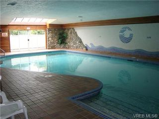 Photo 13: 2172 2600 Ferguson Road in BRENTWOOD BAY: CS Turgoose Condo Apartment for sale (Central Saanich)  : MLS®# 335921
