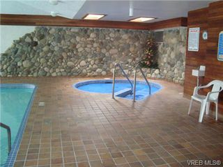 Photo 14: 2172 2600 Ferguson Road in BRENTWOOD BAY: CS Turgoose Condo Apartment for sale (Central Saanich)  : MLS®# 335921