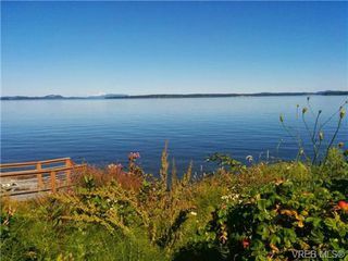 Photo 1: 2172 2600 Ferguson Road in BRENTWOOD BAY: CS Turgoose Condo Apartment for sale (Central Saanich)  : MLS®# 335921