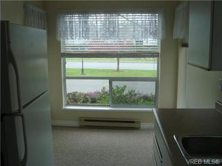 Photo 4: 2172 2600 Ferguson Road in BRENTWOOD BAY: CS Turgoose Condo Apartment for sale (Central Saanich)  : MLS®# 335921