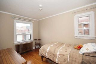 Photo 8: Bala Ave in Toronto: Mount Dennis House (Bungalow) for sale (Toronto W04)