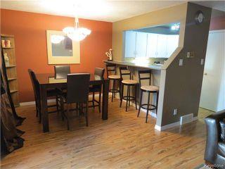 Photo 3: 3070 Pembina Highway in WINNIPEG: Fort Garry / Whyte Ridge / St Norbert Condominium for sale (South Winnipeg)  : MLS®# 1410000