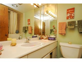 """Photo 7: 1103 2165 W 40TH Avenue in Vancouver: Kerrisdale Condo for sale in """"THE VERONICA"""" (Vancouver West)  : MLS®# V1066202"""