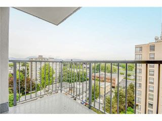 """Photo 13: 1103 2165 W 40TH Avenue in Vancouver: Kerrisdale Condo for sale in """"THE VERONICA"""" (Vancouver West)  : MLS®# V1066202"""