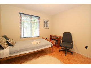 Photo 18: 416 FAIRWAY Street in Coquitlam: Coquitlam West House for sale : MLS®# V1087168