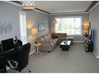 """Photo 6: 21518 50A Avenue in Langley: Murrayville House for sale in """"MURRAYVILLE"""" : MLS®# F1423847"""