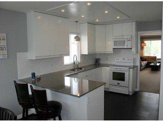 """Photo 4: 21518 50A Avenue in Langley: Murrayville House for sale in """"MURRAYVILLE"""" : MLS®# F1423847"""