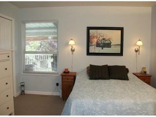 """Photo 7: 21518 50A Avenue in Langley: Murrayville House for sale in """"MURRAYVILLE"""" : MLS®# F1423847"""