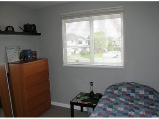 """Photo 10: 21518 50A Avenue in Langley: Murrayville House for sale in """"MURRAYVILLE"""" : MLS®# F1423847"""