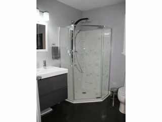 """Photo 8: 21518 50A Avenue in Langley: Murrayville House for sale in """"MURRAYVILLE"""" : MLS®# F1423847"""