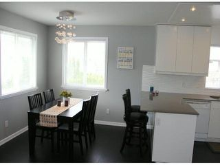 """Photo 3: 21518 50A Avenue in Langley: Murrayville House for sale in """"MURRAYVILLE"""" : MLS®# F1423847"""