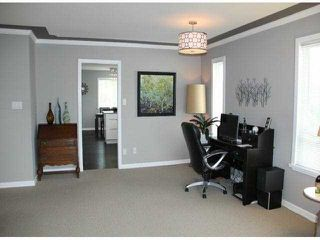 """Photo 9: 21518 50A Avenue in Langley: Murrayville House for sale in """"MURRAYVILLE"""" : MLS®# F1423847"""