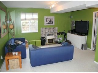 """Photo 12: 21518 50A Avenue in Langley: Murrayville House for sale in """"MURRAYVILLE"""" : MLS®# F1423847"""