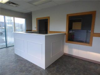 Photo 7: 201 45832 WELLINGTON Avenue in Chilliwack: Chilliwack W Young-Well Commercial for lease : MLS®# H3140417