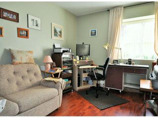 """Photo 6: 7 32286 7TH Avenue in Mission: Mission BC Townhouse for sale in """"Luther Place"""" : MLS®# F1430357"""