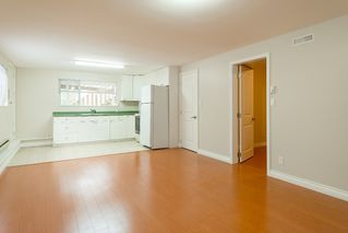 Photo 14: 1189 SHAVINGTON Street in North Vancouver: Calverhall House for sale : MLS®# V1106161