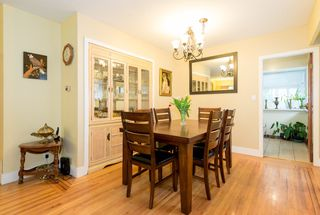 Photo 5: 1189 SHAVINGTON Street in North Vancouver: Calverhall House for sale : MLS®# V1106161