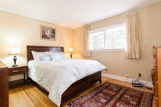 Photo 8: 1189 SHAVINGTON Street in North Vancouver: Calverhall House for sale : MLS®# V1106161