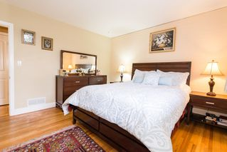 Photo 9: 1189 SHAVINGTON Street in North Vancouver: Calverhall House for sale : MLS®# V1106161