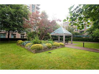 """Photo 20: 4 1182 QUEBEC Street in Vancouver: Mount Pleasant VE Townhouse for sale in """"CITYGATE"""" (Vancouver East)  : MLS®# V1112394"""