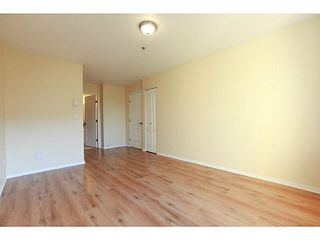 "Photo 6: 201 2340 HAWTHORNE Avenue in Port Coquitlam: Central Pt Coquitlam Condo for sale in ""BARRINGTON PLACE"" : MLS®# V1119321"