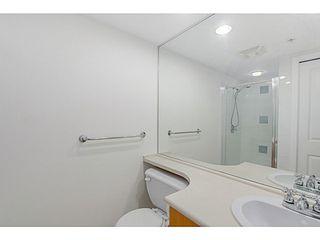 """Photo 7: 503 8460 GRANVILLE Avenue in Richmond: Brighouse South Condo for sale in """"CORONADO AT THE PALMS"""" : MLS®# V1120111"""