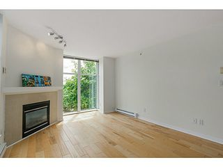 "Photo 6: 503 8460 GRANVILLE Avenue in Richmond: Brighouse South Condo for sale in ""CORONADO AT THE PALMS"" : MLS®# V1120111"