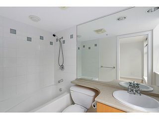 "Photo 8: 503 8460 GRANVILLE Avenue in Richmond: Brighouse South Condo for sale in ""CORONADO AT THE PALMS"" : MLS®# V1120111"