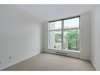 "Photo 20: 503 8460 GRANVILLE Avenue in Richmond: Brighouse South Condo for sale in ""CORONADO AT THE PALMS"" : MLS®# V1120111"