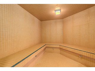 "Photo 14: 503 8460 GRANVILLE Avenue in Richmond: Brighouse South Condo for sale in ""CORONADO AT THE PALMS"" : MLS®# V1120111"