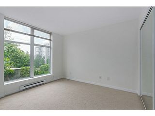 "Photo 19: 503 8460 GRANVILLE Avenue in Richmond: Brighouse South Condo for sale in ""CORONADO AT THE PALMS"" : MLS®# V1120111"