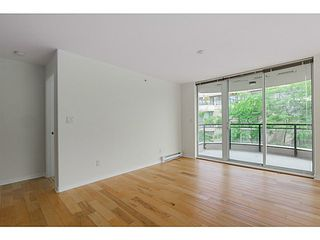 "Photo 4: 503 8460 GRANVILLE Avenue in Richmond: Brighouse South Condo for sale in ""CORONADO AT THE PALMS"" : MLS®# V1120111"