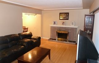 Photo 3: 719 Poirier Avenue in Coquitlam: Home for sale