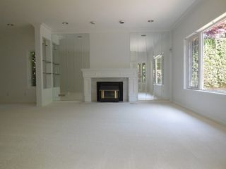 Photo 3: 6841 MARGUERITE Street in Vancouver: South Granville House for sale (Vancouver West)  : MLS®# V1124889