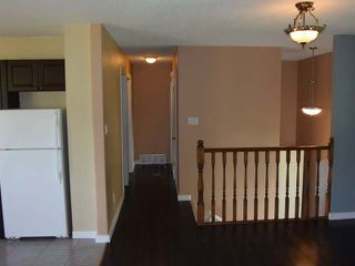 Photo 4: 5653 NORLAND DRIVE in : Barnhartvale House for sale (Kamloops)  : MLS®# 128900