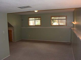 Photo 6: 5653 NORLAND DRIVE in : Barnhartvale House for sale (Kamloops)  : MLS®# 128900