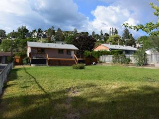Photo 22: 5653 NORLAND DRIVE in : Barnhartvale House for sale (Kamloops)  : MLS®# 128900
