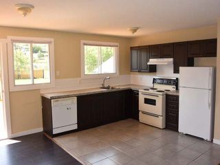 Photo 2: 5653 NORLAND DRIVE in : Barnhartvale House for sale (Kamloops)  : MLS®# 128900