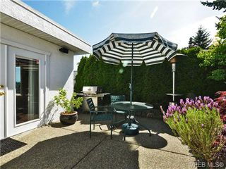 Photo 15: 2322 Evelyn Hts in VICTORIA: VR Hospital House for sale (View Royal)  : MLS®# 703774