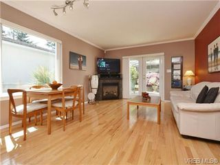 Photo 7: 2322 Evelyn Hts in VICTORIA: VR Hospital House for sale (View Royal)  : MLS®# 703774